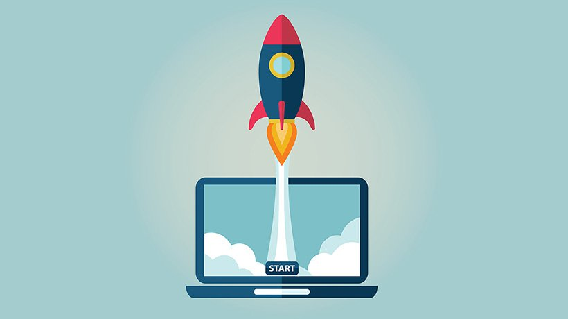 Why Website Is Important To Your Business In Generating More Sales